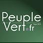 Peuple-Vert.fr – Foot – ASSE – Actualité