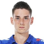 Anthony Caci