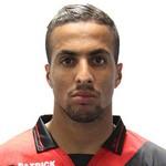 Rachid Alioui