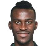 Boubakar Kouyate
