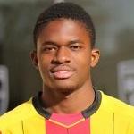 Cheick Oumar Doucouré